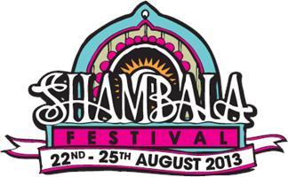 shambala-logo-2013.133942
