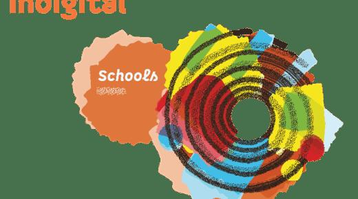 Australia's First NAIDOC Minecraft Education Challenge