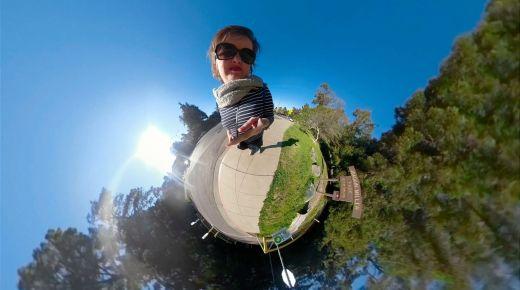Meet Kimberlee Koym-Murteira: SHOUTOUTLA