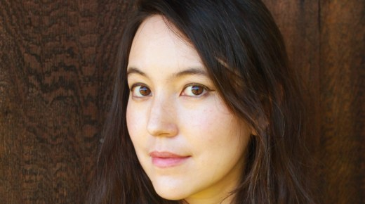 An Interview with Author Alexandra Kleeman