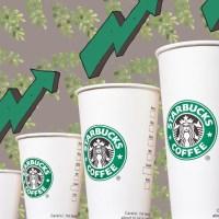 Better brands: Is Starbucks sustainable?