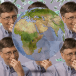 bill-gates-climate