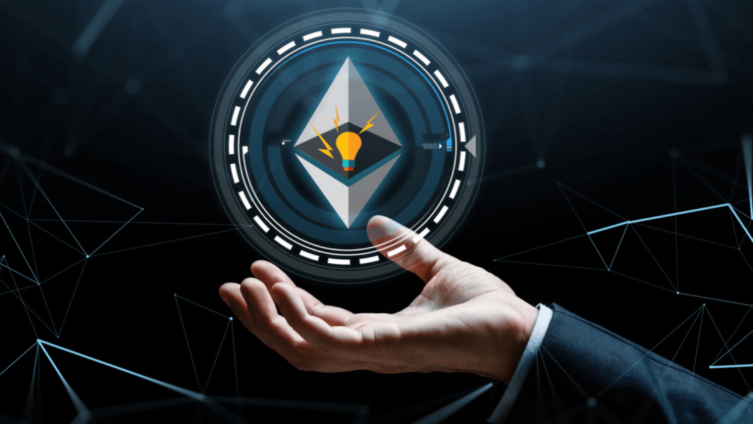 Is-ethereum-sustainable