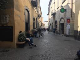 Orvieto - 1 (1)