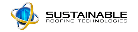 Sustainable Roof Tech