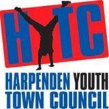 HYTC Logo