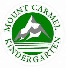Mount Carmel Kindergarten