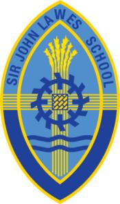 Sir John Lawes School