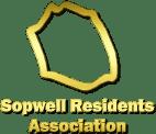 sopwellresidents assoc-logo