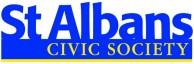 St Albans CS logo cmyk 300