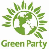 St Albans District Green Party