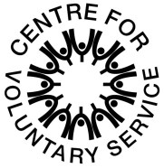 St Albans Council for Voluntary Service