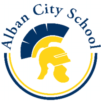 Alban CitySchool