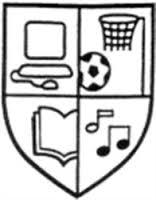 manland-logo