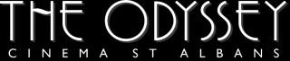 odyssey-logo-invert