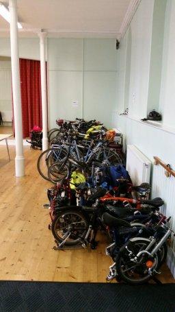 cyclenationbikes