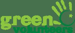 gv-logo