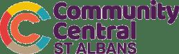 Community Central-Logo-WEB-Small