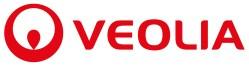 Veolia_just_veolia-RGB