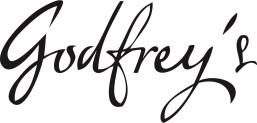 Godreys-Logo