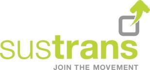 Sustrans-Logo-CMYK