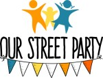our_street_party_logo