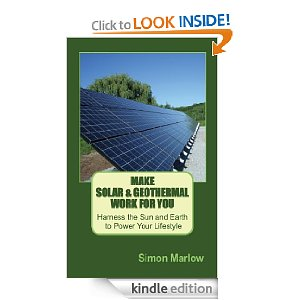 Weighing the Advantages and Disadvantages of Solar Power