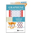 Graphene and Its Fascinating Attributes; Editors: Swapan K. Pati, Toshiaki Enoki, C. N. R. Rao