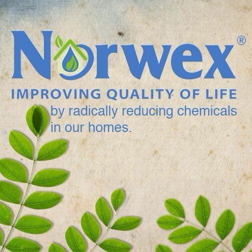 What Is Norwex Anyway Sustainable Suburbia