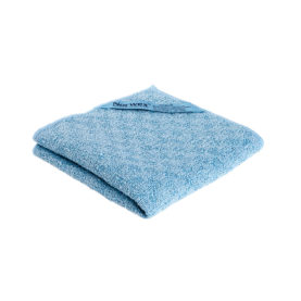 307001_kitchen_scrub_cloth_silo