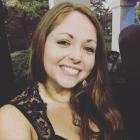 Rose burke, freelance writer   SustainableSuburbia.net