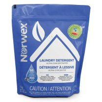 Norwex Laundry Detergent (washing powder - previously called Ultra Power Plus, or UPP)