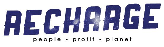 Recharge-logo