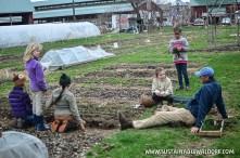 FarmTrip2015-35