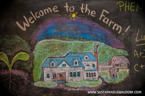 FarmTrip2015-55