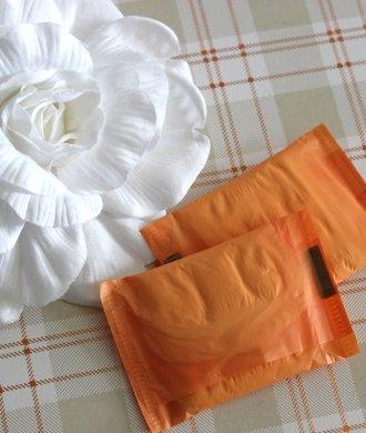 Veeda natural feminine hygiene products