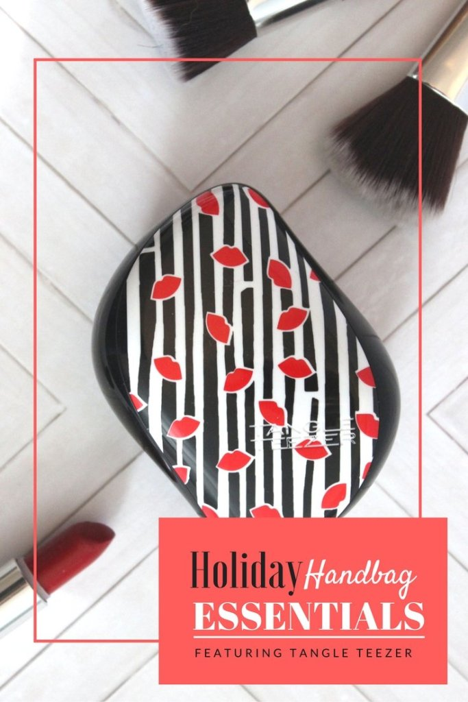 oliday-handbag-essentials-featuring-tangle-teezer-pin