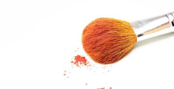Five Steps for Switching to Green Beauty Products