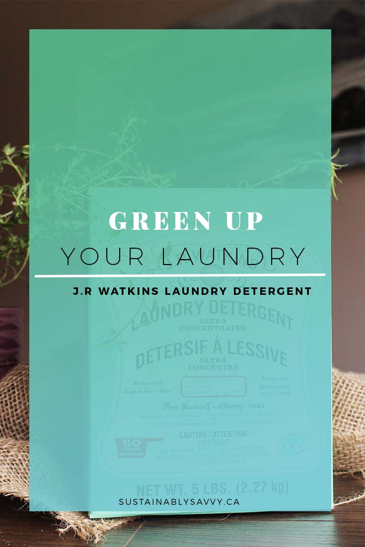 NATURAL LAUNDRY DETERGENT | NATURAL LAUNDRY | ECO-FRIENDLY LAUNDRY