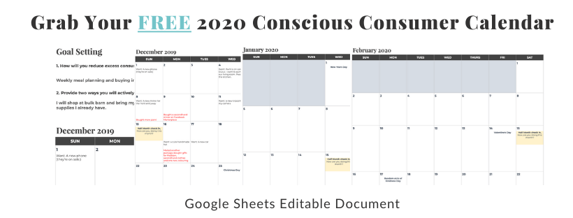 2020 calendar download link