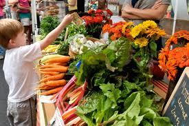 Athens Farmers Market athensfarmersmarket.org