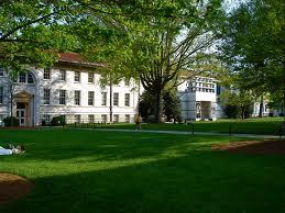 Emory Campus en.wikipedia.org