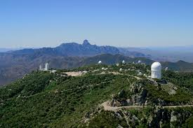 Kitt Peak nasa.gov