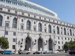 California Supreme Court wikipedia.org