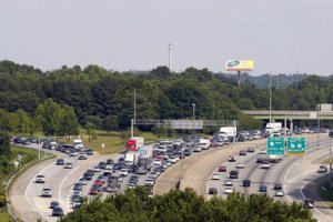 Cobb Traffic mdjonline.com