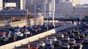 Mandatory Generic Picture of Atlanta Traffic scpr.org