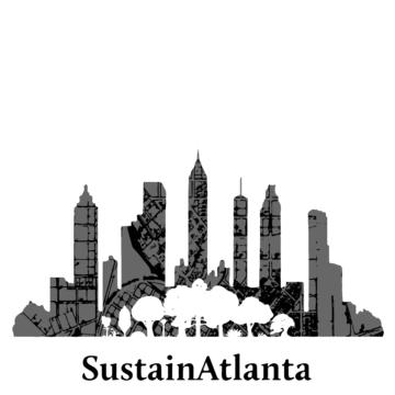 SustainAtlanta