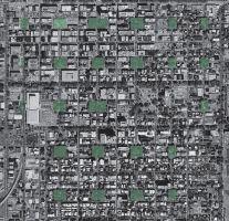 Squares of Savannah wikipedia.org