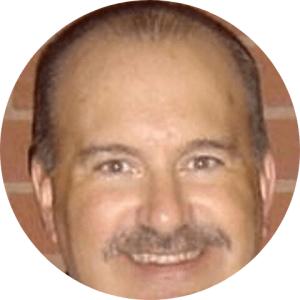 Dave Benforado