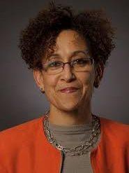 Dayna Cunningham Executive Director, MIT CoLab